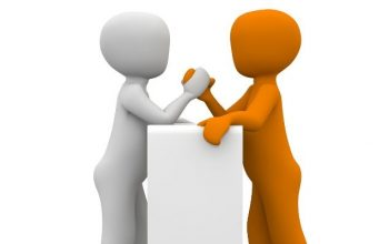 What Is The Difference Between A Scrum Master And A Project Manager?