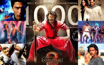 What Makes An Indian Movie Blockbuster