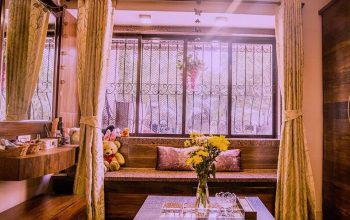 PG Is One Of The Best Options For Accommodation In Noida, India