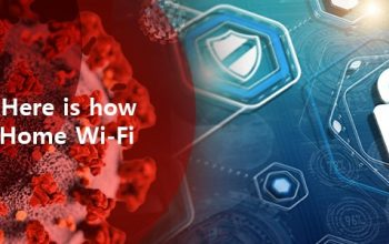 Internet Protection: Here is how you can make your Home Wi-Fi Secure