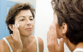 6 skincare products to prioritize on a tight budget