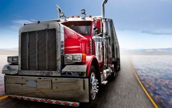 What are the benefits of hiring a truck finance broker?
