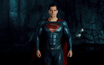 How about something such as: Henry Cavill May Keep Playing Superman