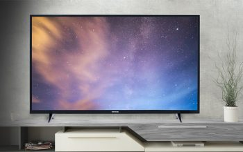 Best Way To Choose A Led TV
