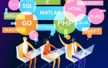 5 Career Opportunities as a Java Developer in 2020
