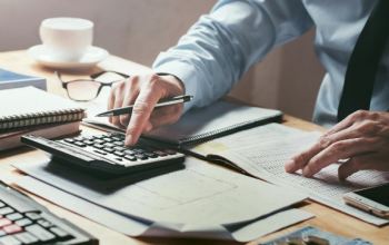 3 Ways to Assess Your Small Business Finances