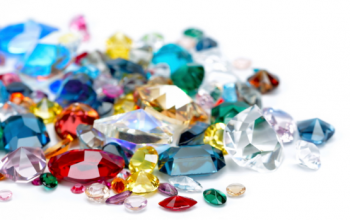 2020 Popular Trend of Precious Gemstones