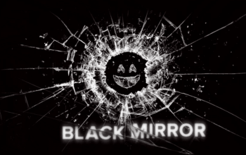Black Mirror Season 6: Release Date, Cast, Plot, Trailer and Other Information