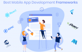 How Mobile Application Development Help in Traveling