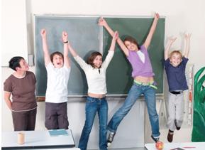Spellquiz: Spelling Exercise with Fun Activities