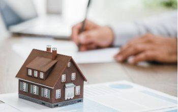 How Loan Balances Work