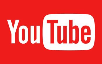 How YouTube Can Benefit Businesses