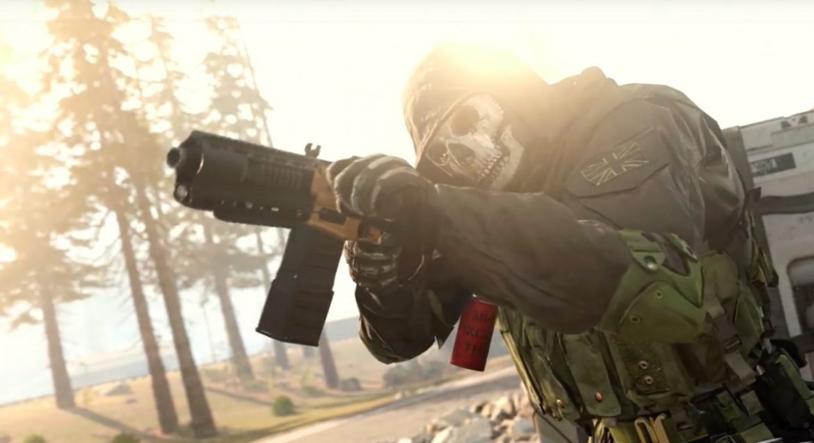 tips to help you win cod warzone especially if you are
