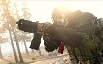 Tips to help you win COD Warzone especially if you are playing against the pros