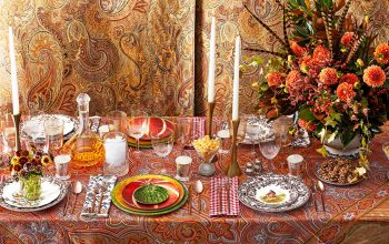Host a fabulous event on a budget with wholesale table cloths and accessories