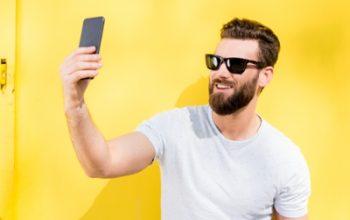 Things Men Should Ensure Before Buying Sunglasses