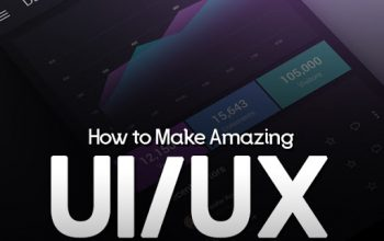 Ui/UX Design in Mobile Apps  everything you need to know