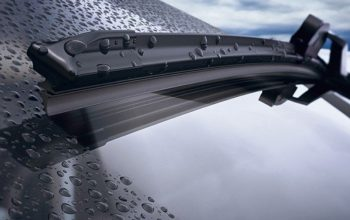 Tips on How To Replace Your Windshield Wipers