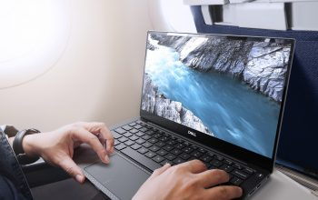 Top 5 Core I7 Laptops you can buy in 2020
