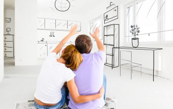 5 Easy Tips to Help You Choose The Right Furniture for Your Family