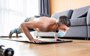 Injury Prevention Tips for Athletes