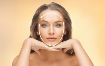 6 Tips for Taking Care of Your Skin After a Facelift