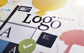 7 tips for effective logo design