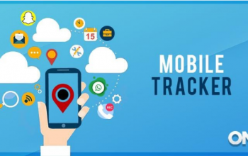 Track a Mobile Phone with TheOneSpy Best Cell Phone Tracker
