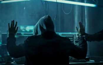 Hire the best hacker for hire service