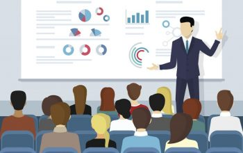 How Internet can help you for Preparing a Professional Presentation