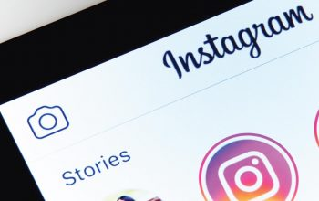 Top Reasons to Buy Instagram Likes from This Site