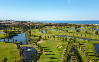 Golf holidays Direct Algarve golf holiday sale