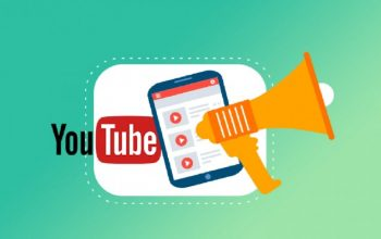 Marketing On YouTube Will Help You Get Found On Google