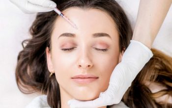 Who Can Benefit from Dermal Fillers?