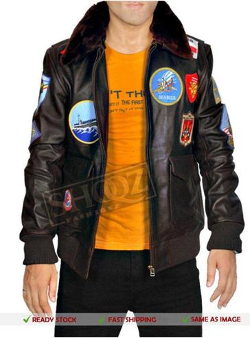 https://shoqz-fashionz.com/image/cache/catalog/2019/men/Top-gun-tom-cruise-brown-bomber-brown-leather-jackets-870x1110.jpg