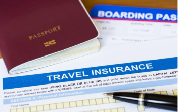 Is Buying Travel Insurance Worth Your Money?