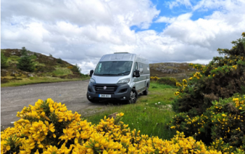 The Pros and Cons of Buying a Second-Hand Motor-home