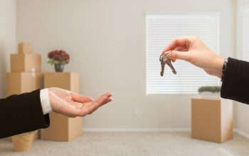 Moving For First-Timers: How Do You Do It?