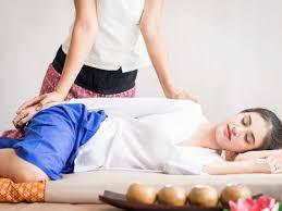 Medical Spa: Health Benefits You Enjoy