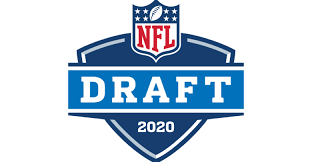 How the 2020 NFL Season Begins Amidst Concerns, Questions, and Hopes