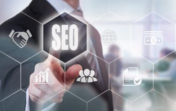How to Make an Ascending SEO Client Management System?