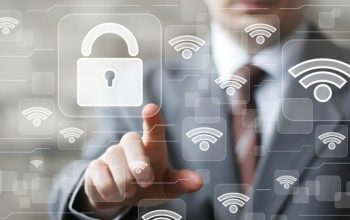 How to keep your WIFI safe from Unauthorized Access
