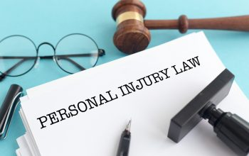 Legal Assistance on Car Accidents