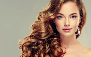 What Is Leave-In Conditioner?