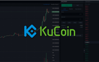 Beginner's Guide: How to Trade on KuCoin Exchange?