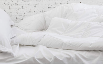 Are Weighted Blankets Hot? Truth Revealed