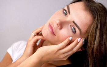 Your Step-by-Step Guide to More Beautiful, Blemish-Free Skin