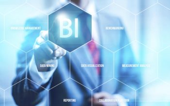 Skills needed to become a Business Intelligence Analyst