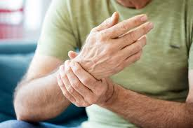 Wrist Pain: Causes and Available Treatment Options