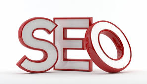 5 Smart Tips To Use PR As Effective SEO Tool